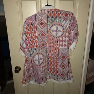 Sweaters - Kimono